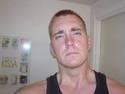 pejk male from Sweden
