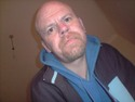 Gary male from United Kingdom