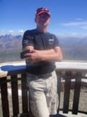 yves53 male from Switzerland
