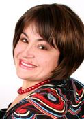 See NataliyaSoulmate's Profile