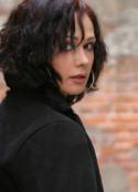 See profile of Galina