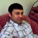 rashid male from United Kingdom