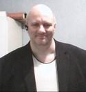 Lennart male from Sweden