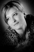See SvetlanaVS's Profile