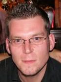 bryan garner male from United Kingdom