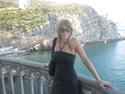 See profile of Viki