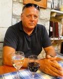 Darinko male from Croatia