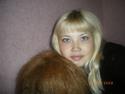 See ledyga's Profile