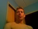 Michael male from Denmark
