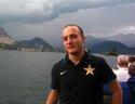 AndreaItaly male from Italy