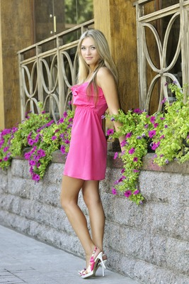 matchmakers russian singles dating