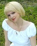 See sweetflower's Profile