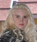 See viko4ka's Profile