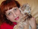 See Tanusinka's Profile