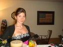 See rosie_1's Profile