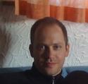 Rene Moser male from Switzerland