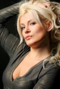 Tatiana female De Ukraine