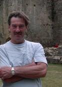 Steve male from United Kingdom
