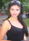 Katusha27 female de Ukraine