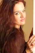 See profile of Inga