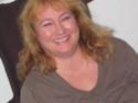 See profile of KELLI