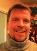 Kalleanka male from Sweden