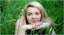 See profile of Galya