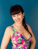 See _Alenka_'s Profile