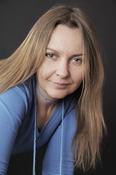 See Viktoriya43's Profile