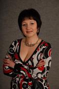 See Mariya1976's Profile