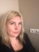 See profile of Victoriya