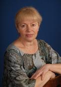 See Tatyana_1956's Profile