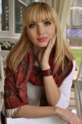 See profile of Lesya
