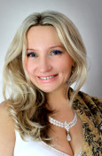 See profile of Natalya