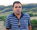 Sweetman69 male De Spain