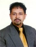 Prince Shaikh male из Бахрейн