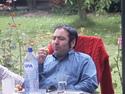 altobelli1972 male from Belgium
