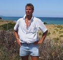 See Ronny1968's Profile