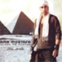 ALI male from Saudi Arabia