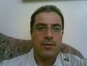 kamal khurais male from Saudi Arabia