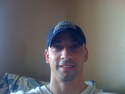 See Jason6's Profile