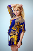 angel_beauty_ female from Ukraine