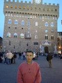 tony_w male from Italy