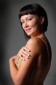 See Svetlana_sv's Profile