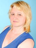 See TatyanaCaring's Profile