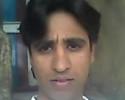 kjan male from Saudi Arabia