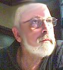See Hans_Grandpa's Profile