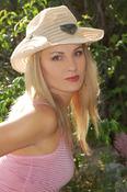 See Natalia_Loving's Profile