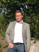 Rene male from Denmark