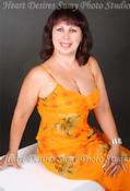 See OlgaGentleWoman's Profile